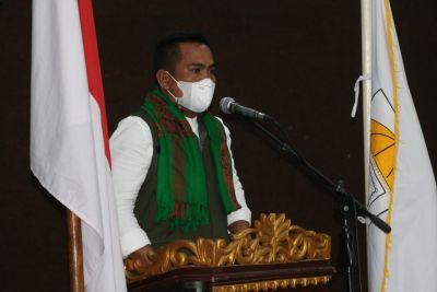 bupati-h-zukri-beri-solusi-pendataan-permasalahan-kebun-masyarakat-di-kawasan-hutan